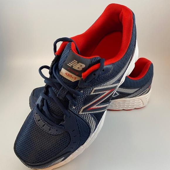 New Balance Shoes | New Balance 45 V3